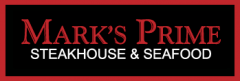 Mark's Prime Steakhouse